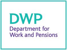 DWP_logo.png