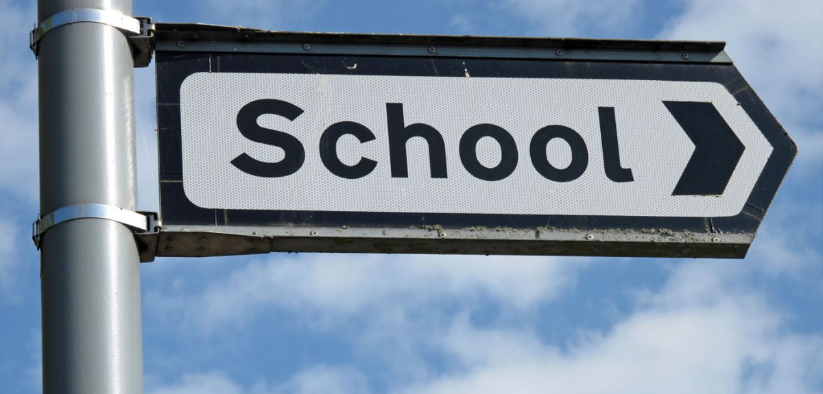 school_signage.jpg
