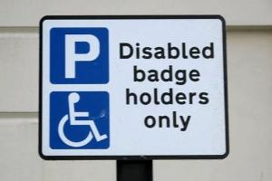 parking_sign_disabled_badge_holders_only.jpg