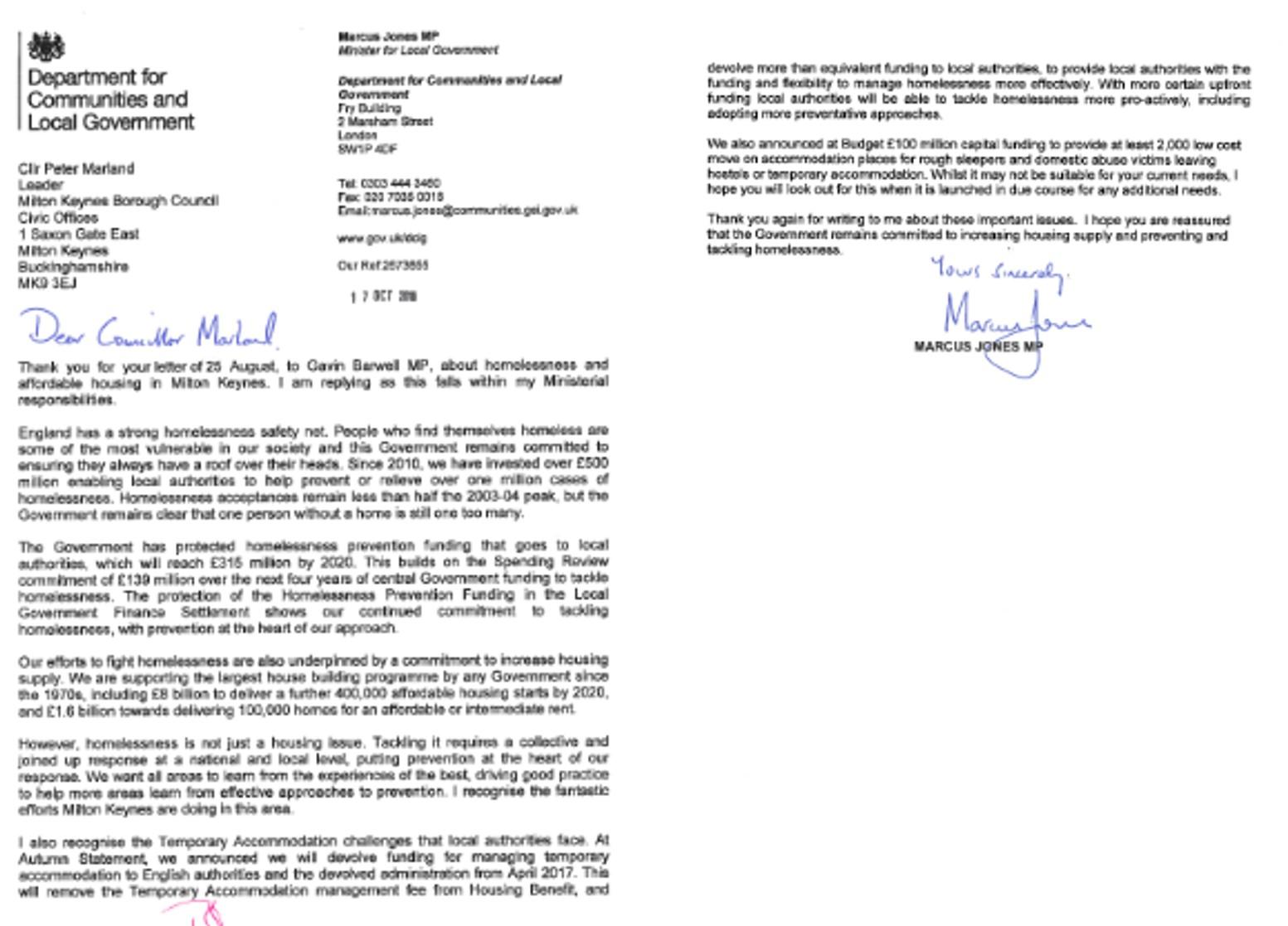 Minister_Response_to_bid.jpg