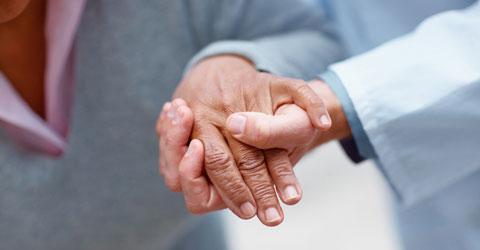 Carer_holding_hands.jpg
