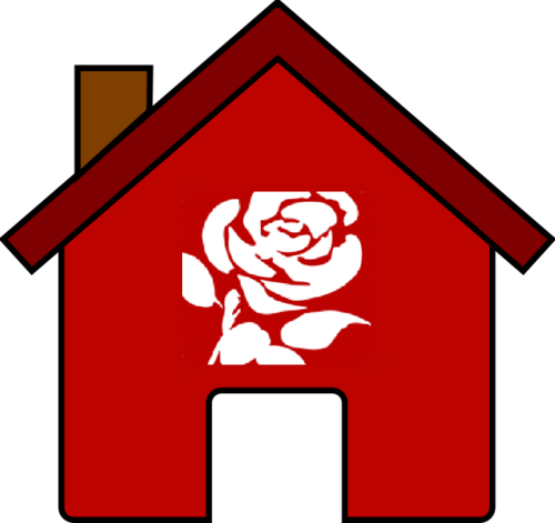 Labour_housing_logo.png