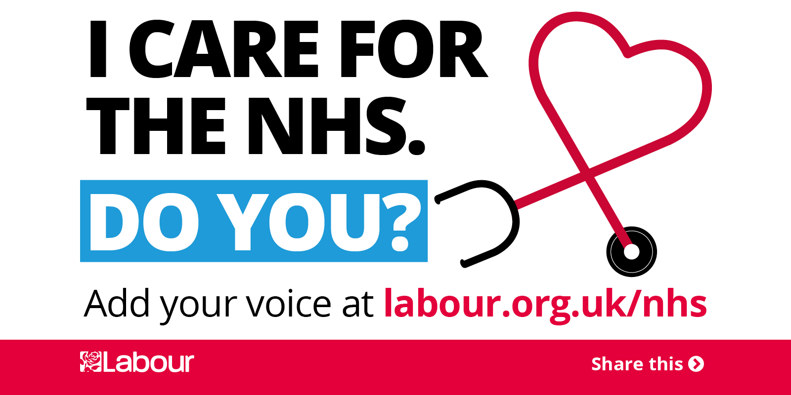 8834_16_I_Care_for_the_NHS_-_pledge_graphic_v2.png