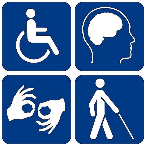 Disability_Logos.jpg