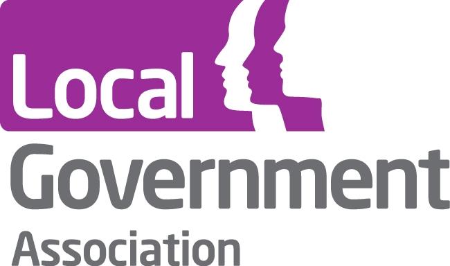 Local_Government_Association_logo.jpg