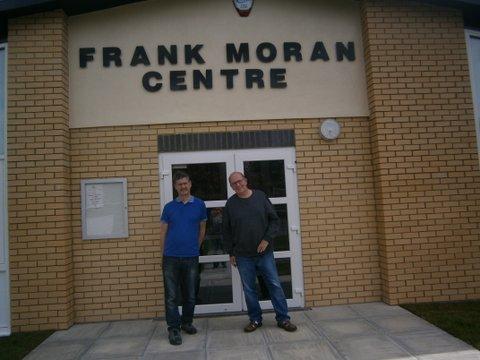 Cllrs_Long_and_Legg_outside_Frank_Moran_centre.JPG
