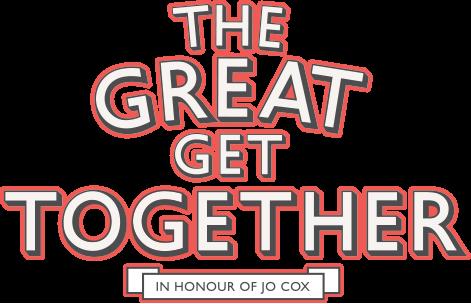 Great_Get_Together_logo.png