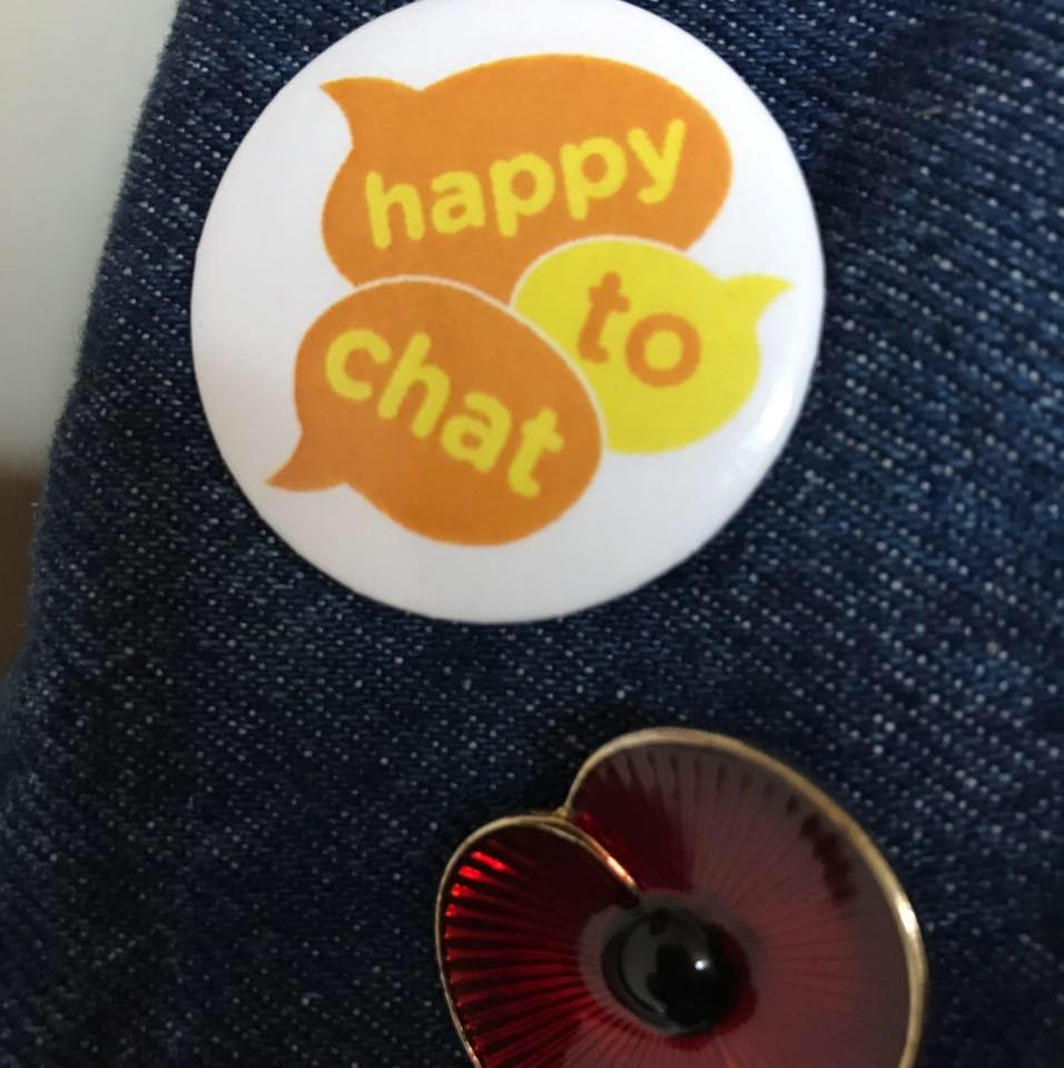 happy_to_chat_badge.jpg
