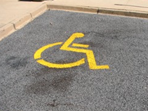 Disabled_Parking_Bay.png