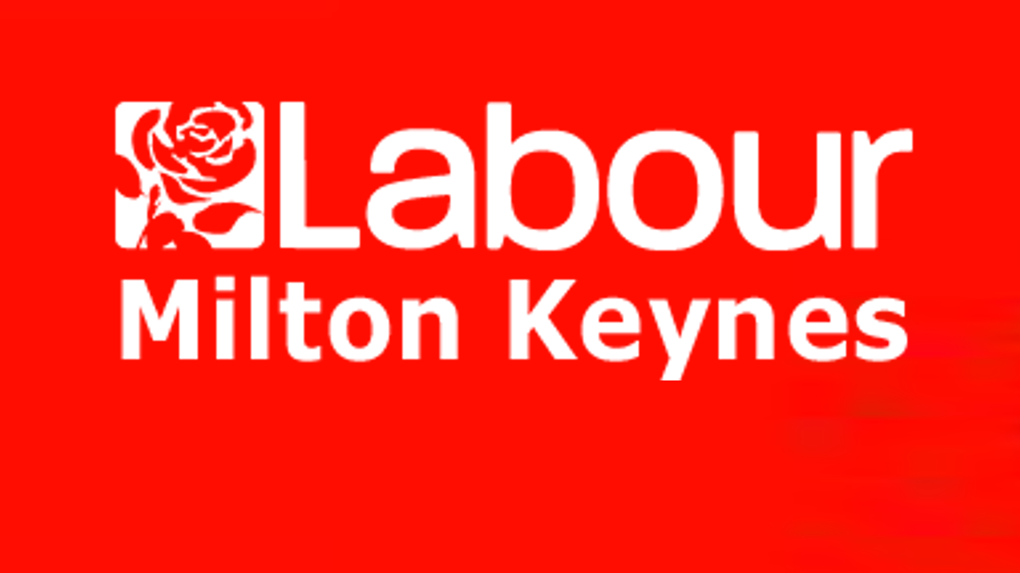 MK_Labour_name_image.png