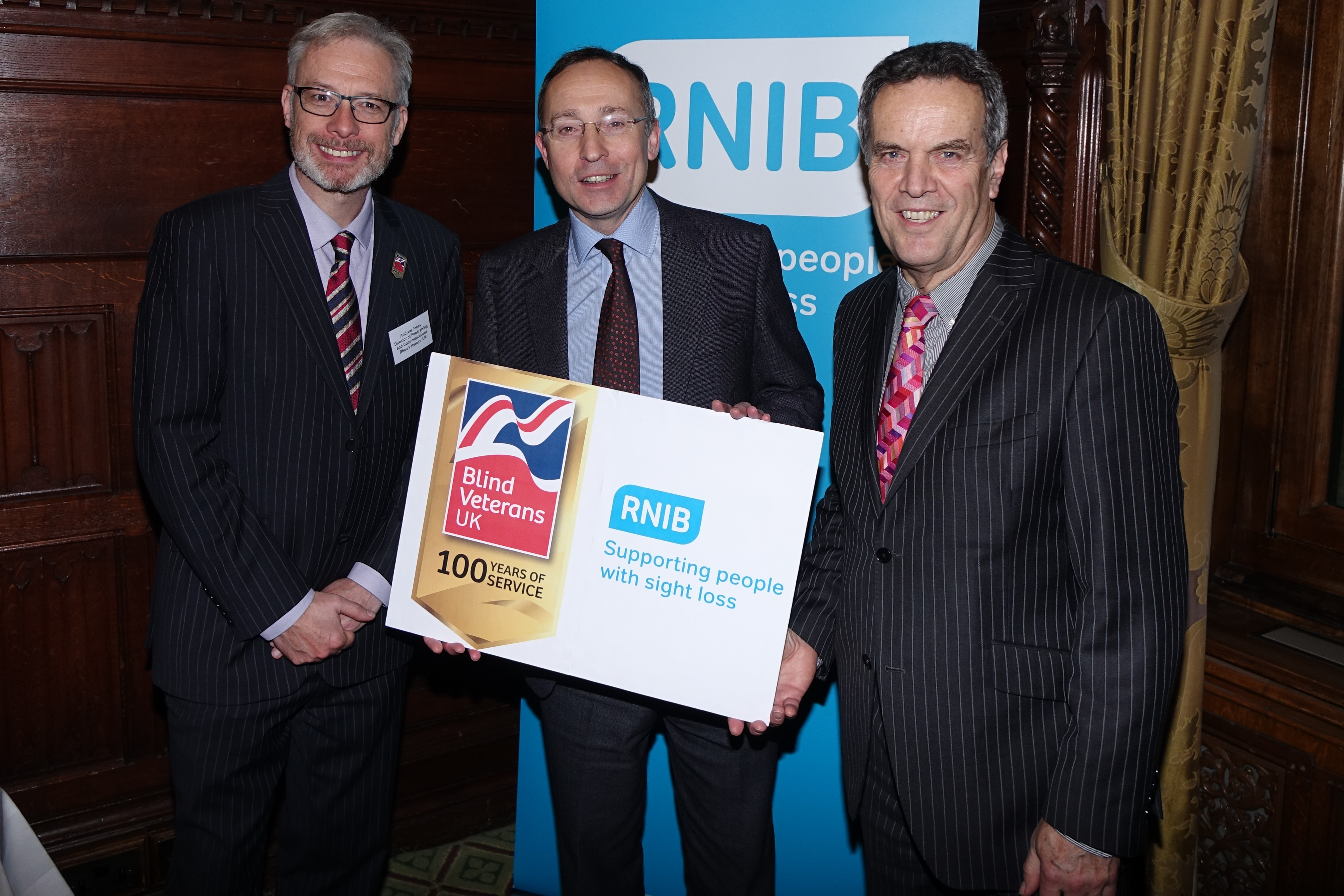 Andy_Slaughter_MP__Steve_Winyard_(RNIB)__Andrew_Jones_(Blind_Veterans_UK).jpg