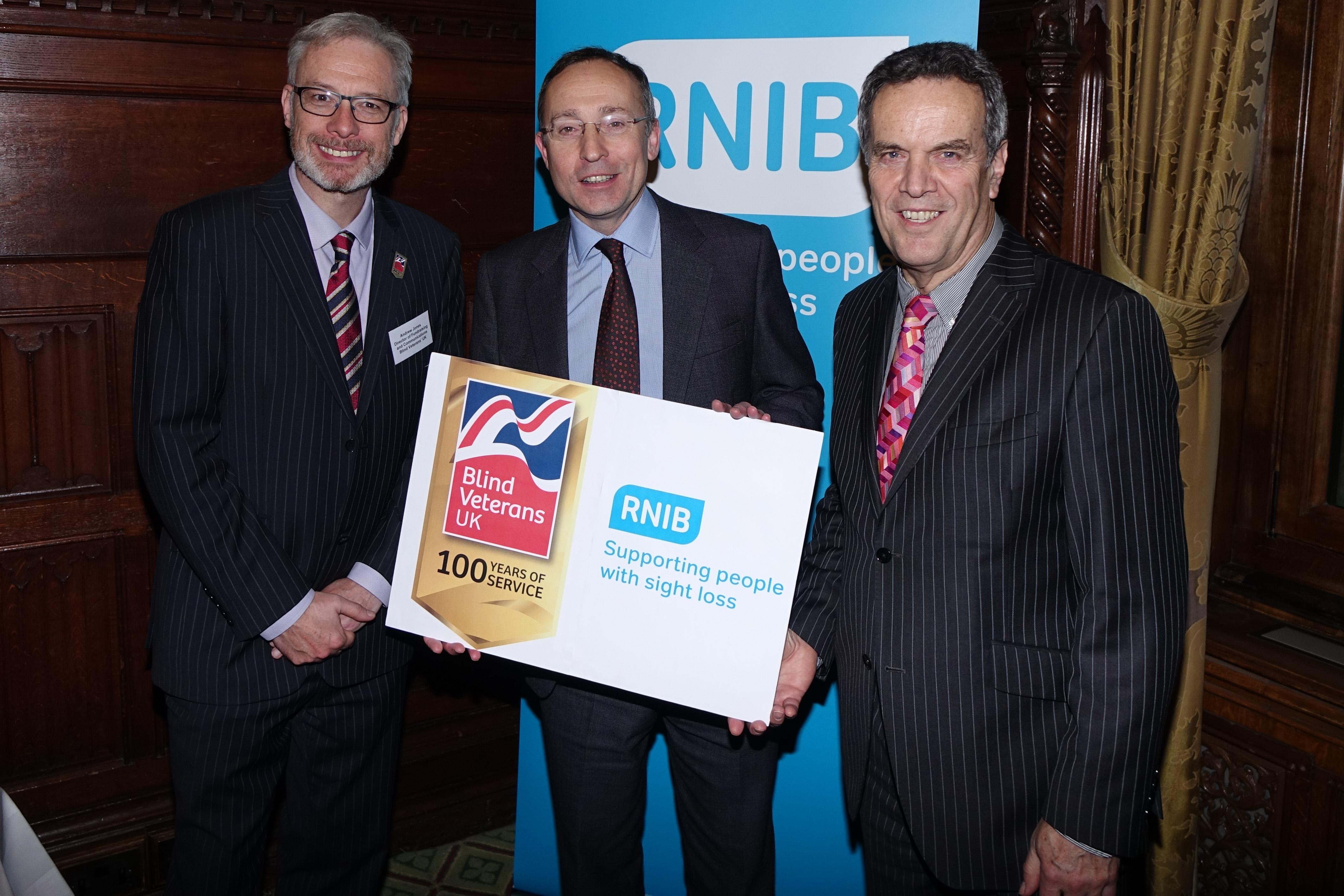 Andy_Slaughter_MP__Steve_Winyard_(RNIB)__Andrew_Jones_(Blind_Veterans_UK).jpg