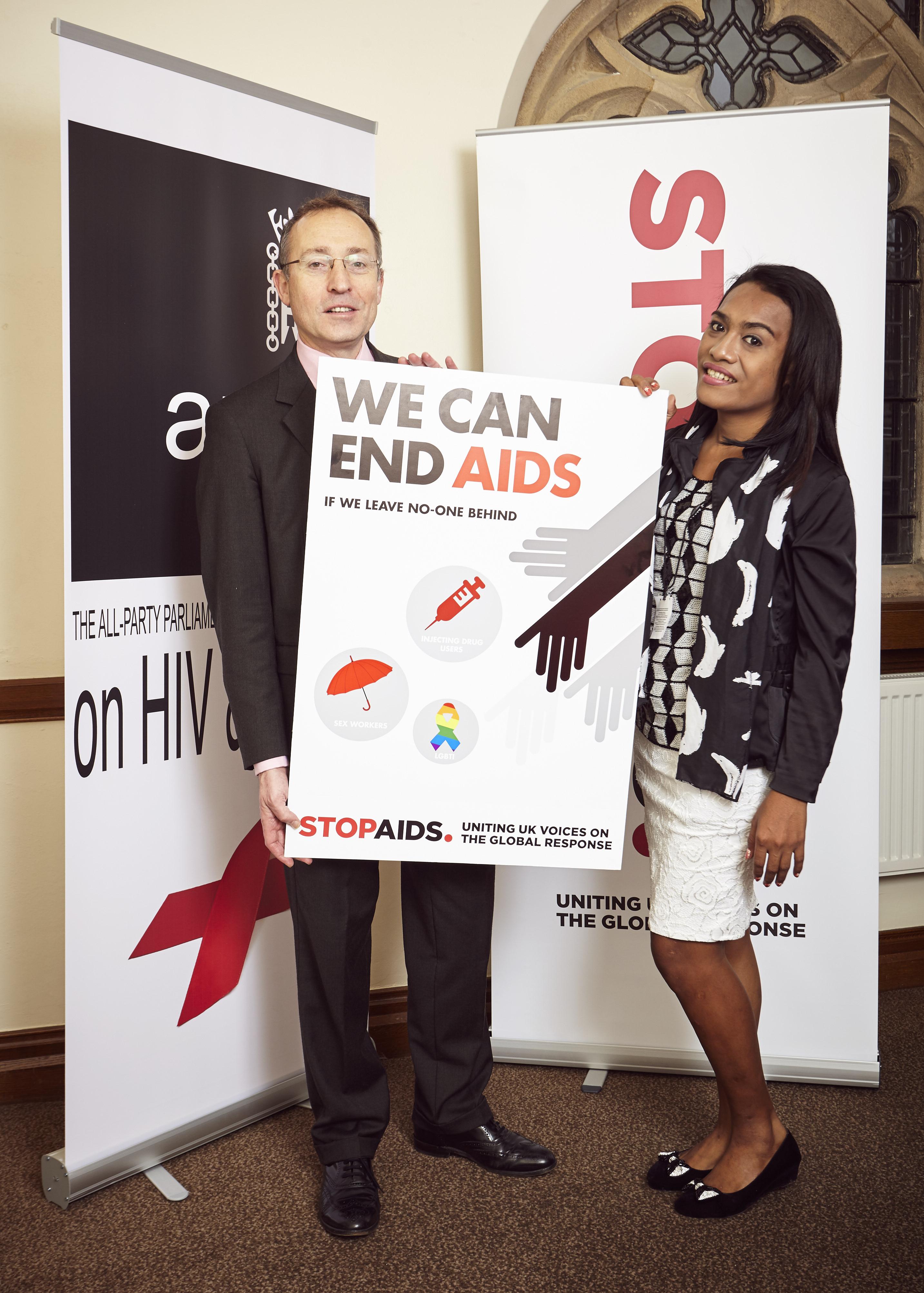 AIDSDAY.jpg