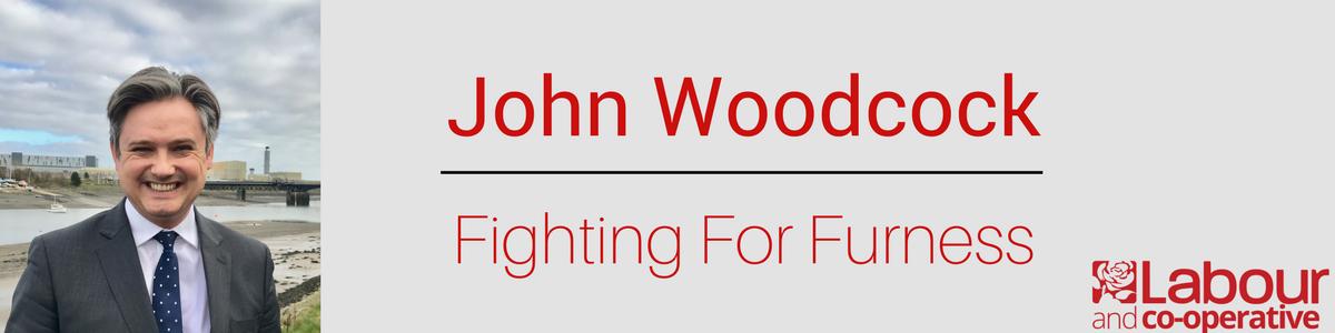 John_Woodcock_(5).png