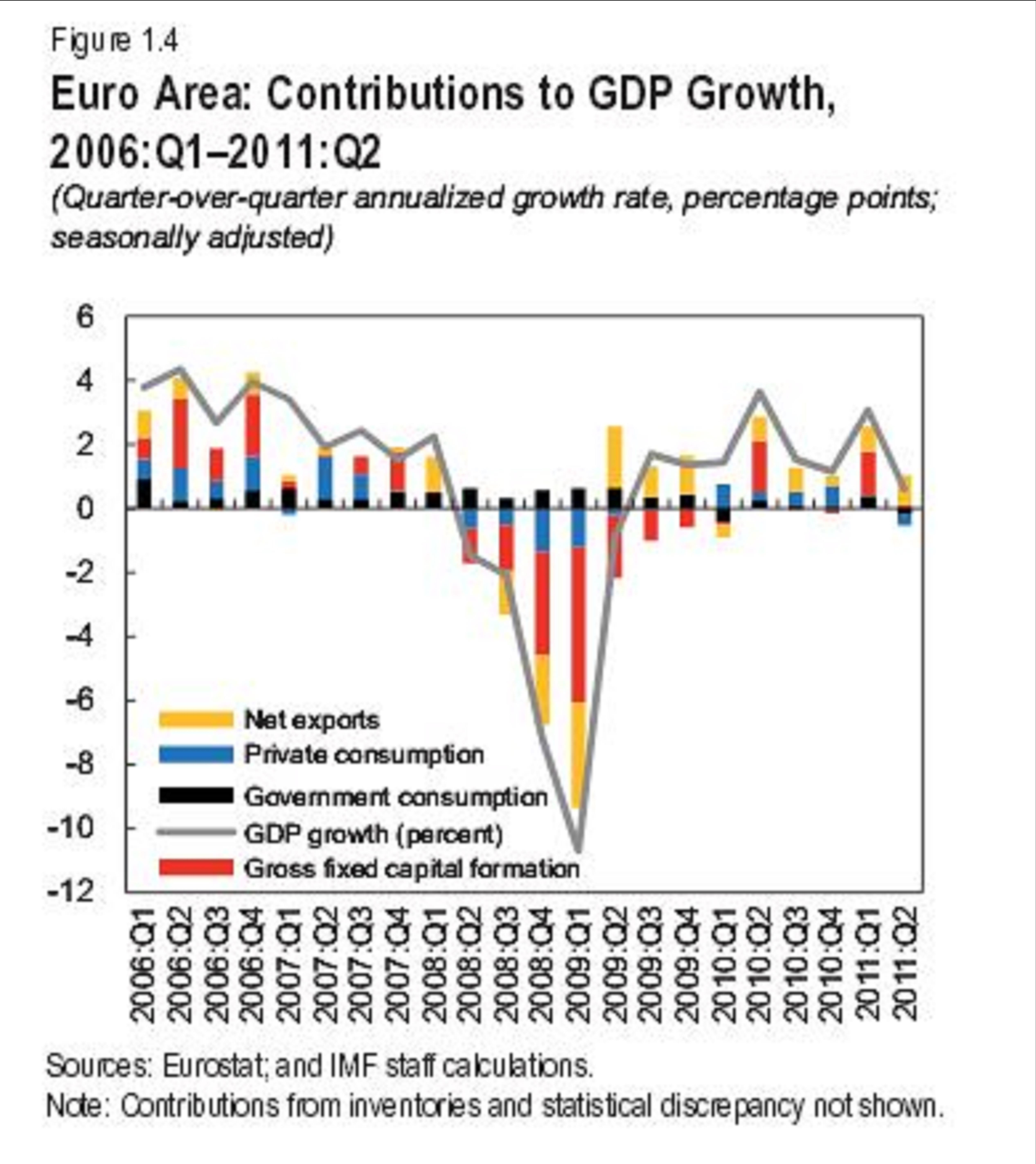 eu_growth_gdp.jpg