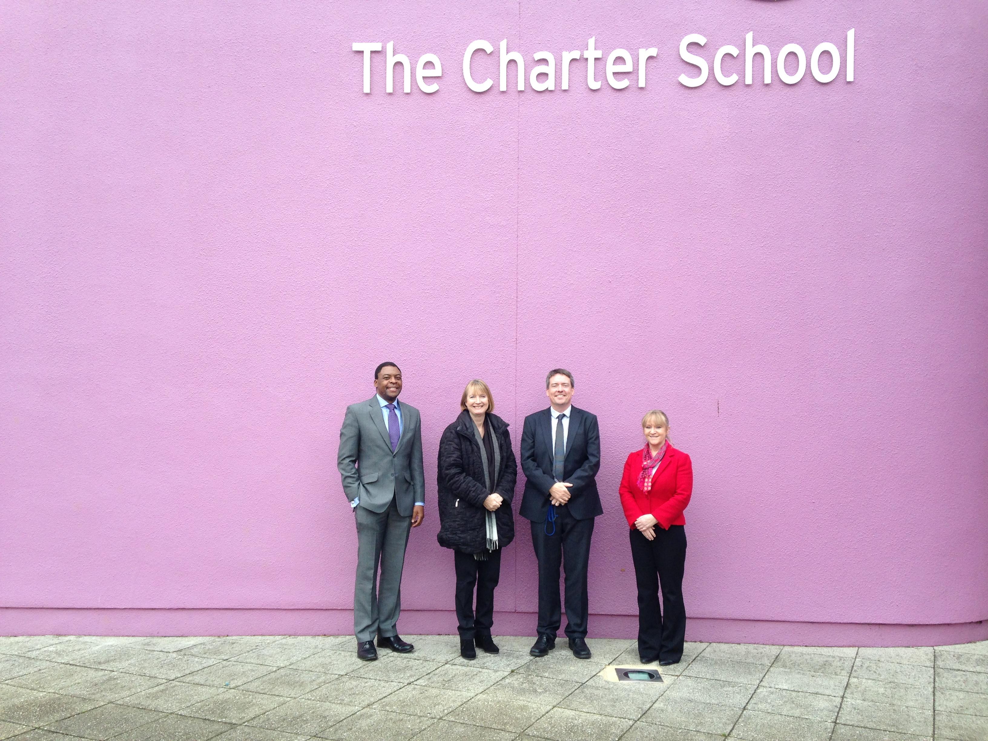 Charter_School2_19.11.14.jpg