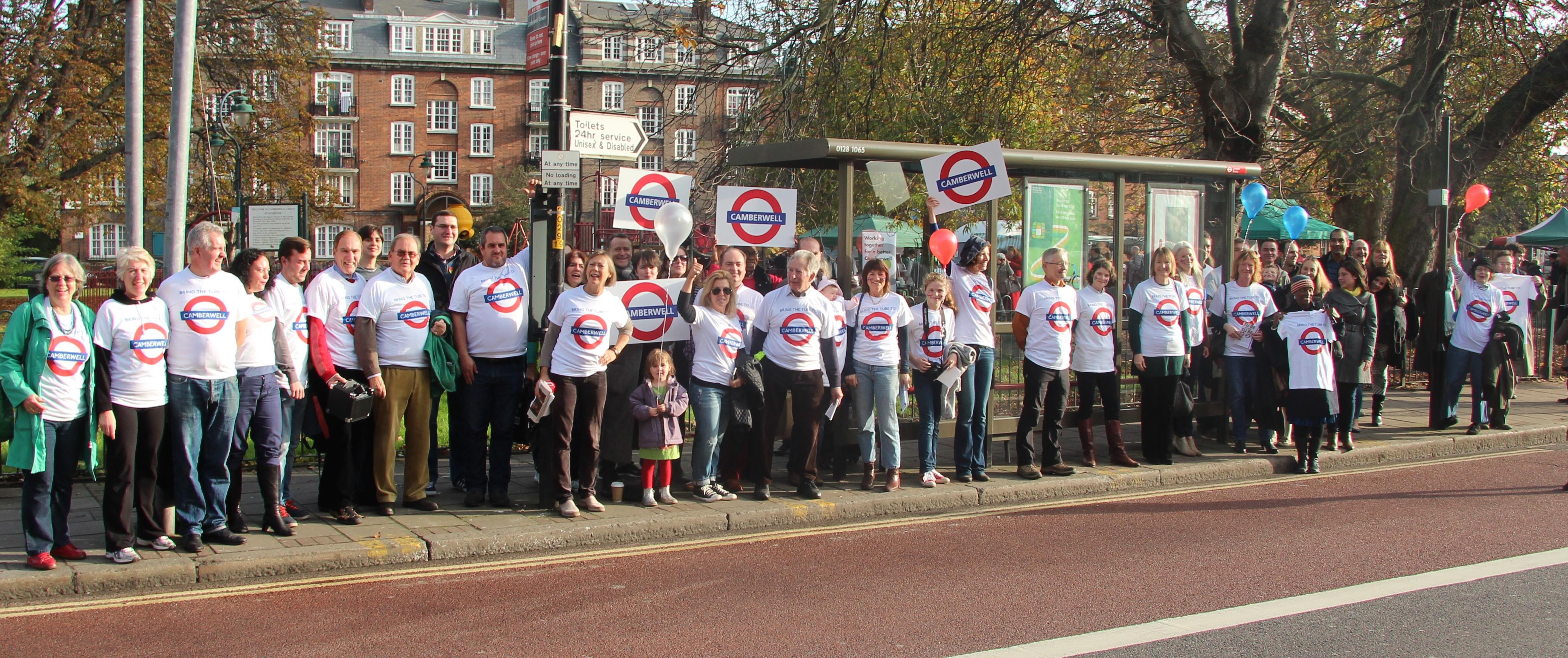 Bakerloo_Line_Ext_rally_29_11_2014.jpg