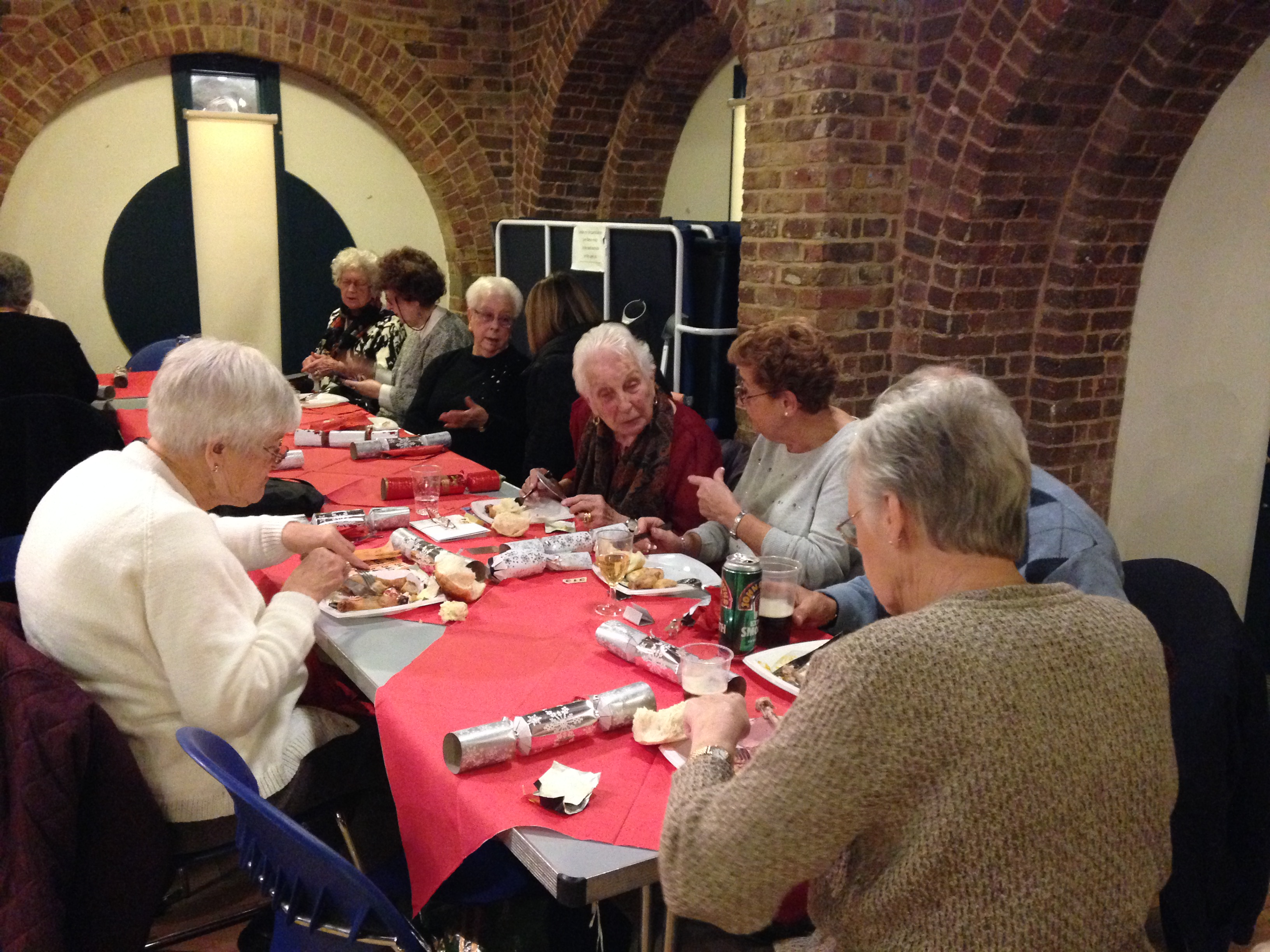 Walworth_Tenants_Xmas_Lunch2_3.12.14.jpg