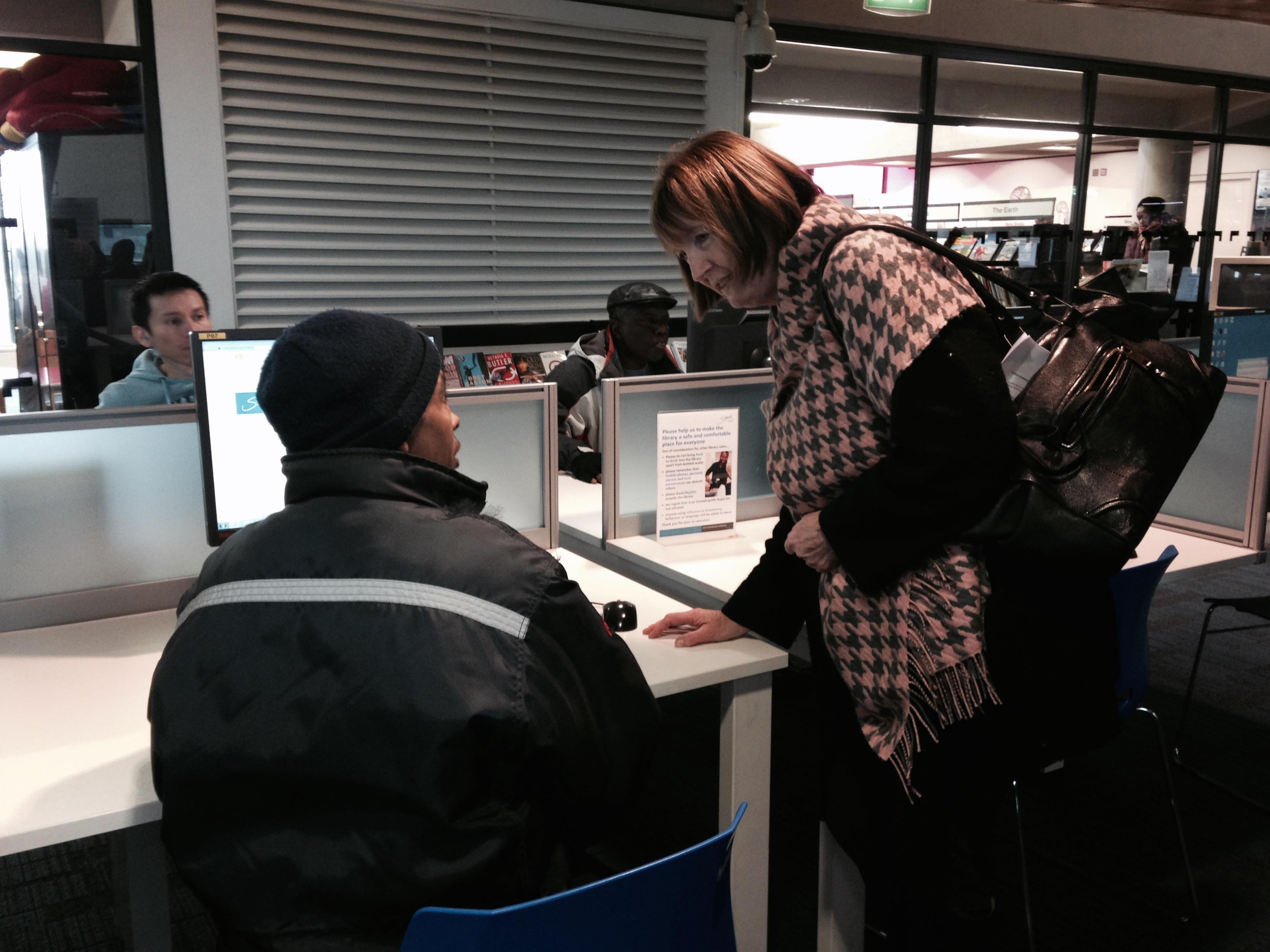 Peckham_Library5_5.2.15.jpg