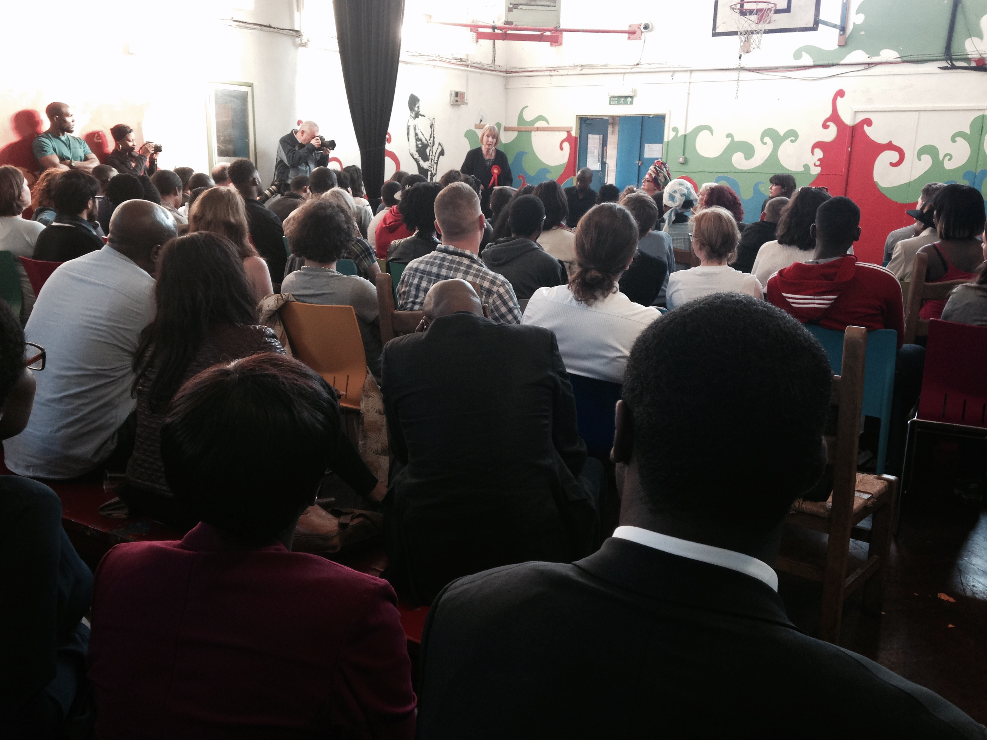 Kids_Company_hustings_14.4.15.jpg