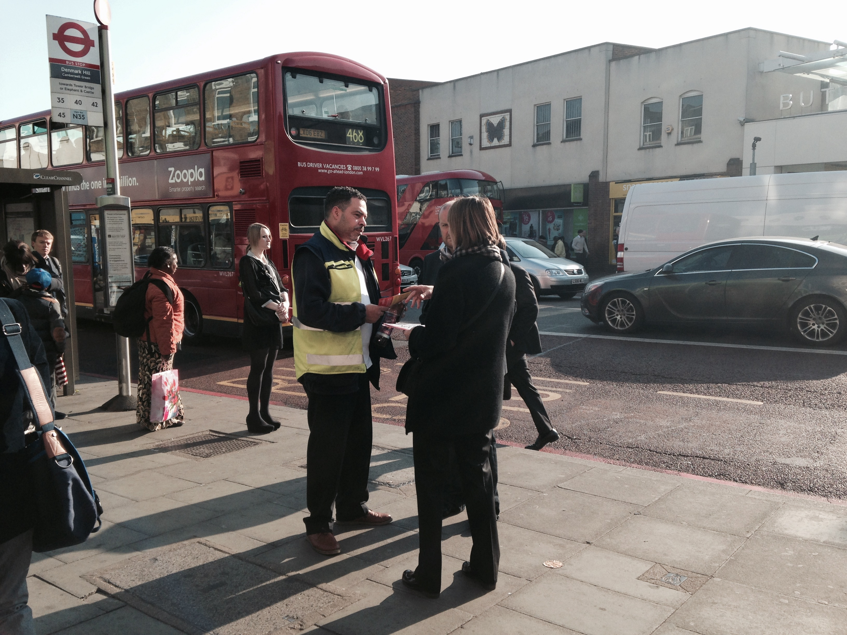 Camberwell_Green_bus_stop_20.4.15.jpg