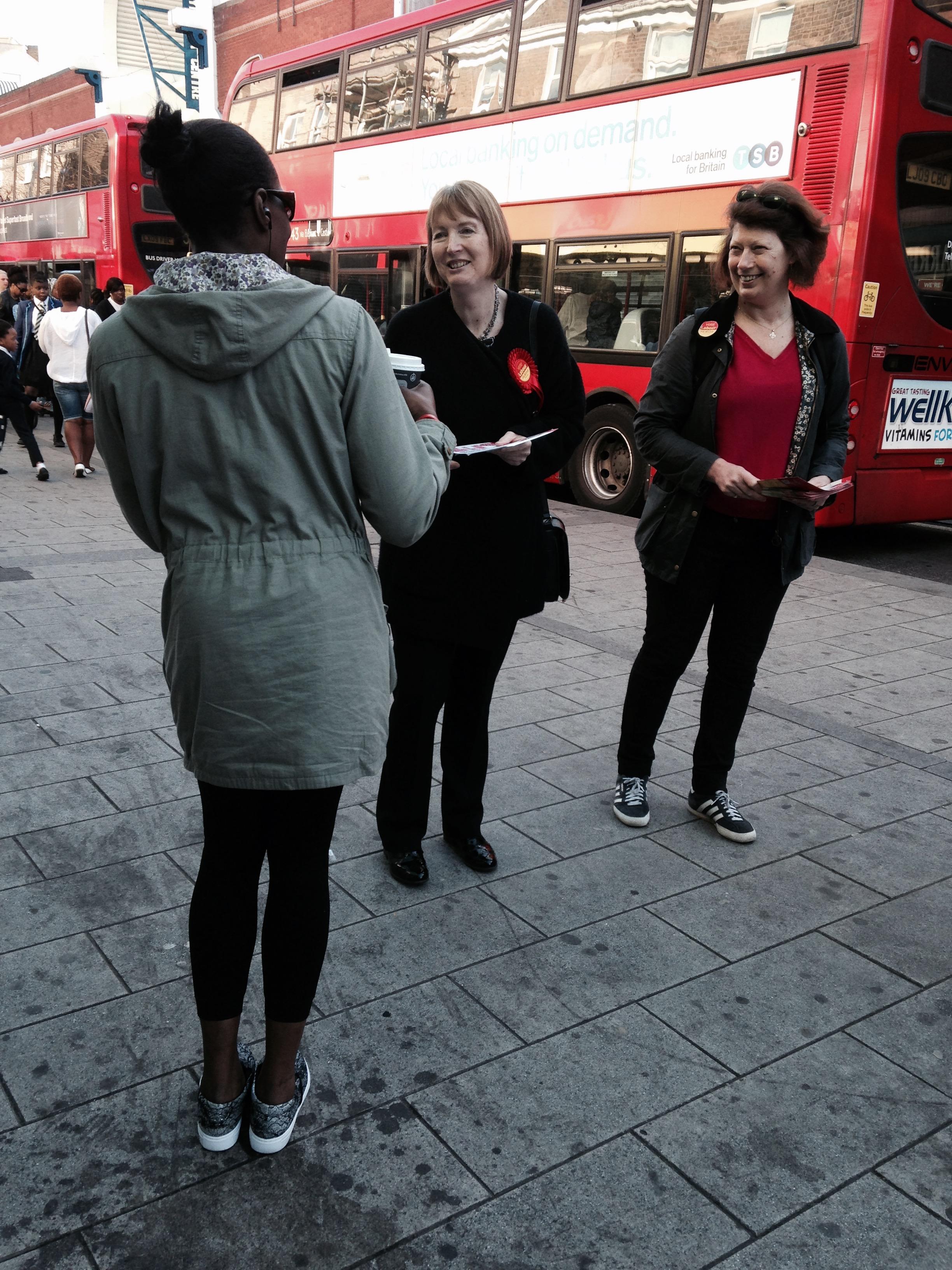 Peckham_bus_stop4_21.4.15.jpg