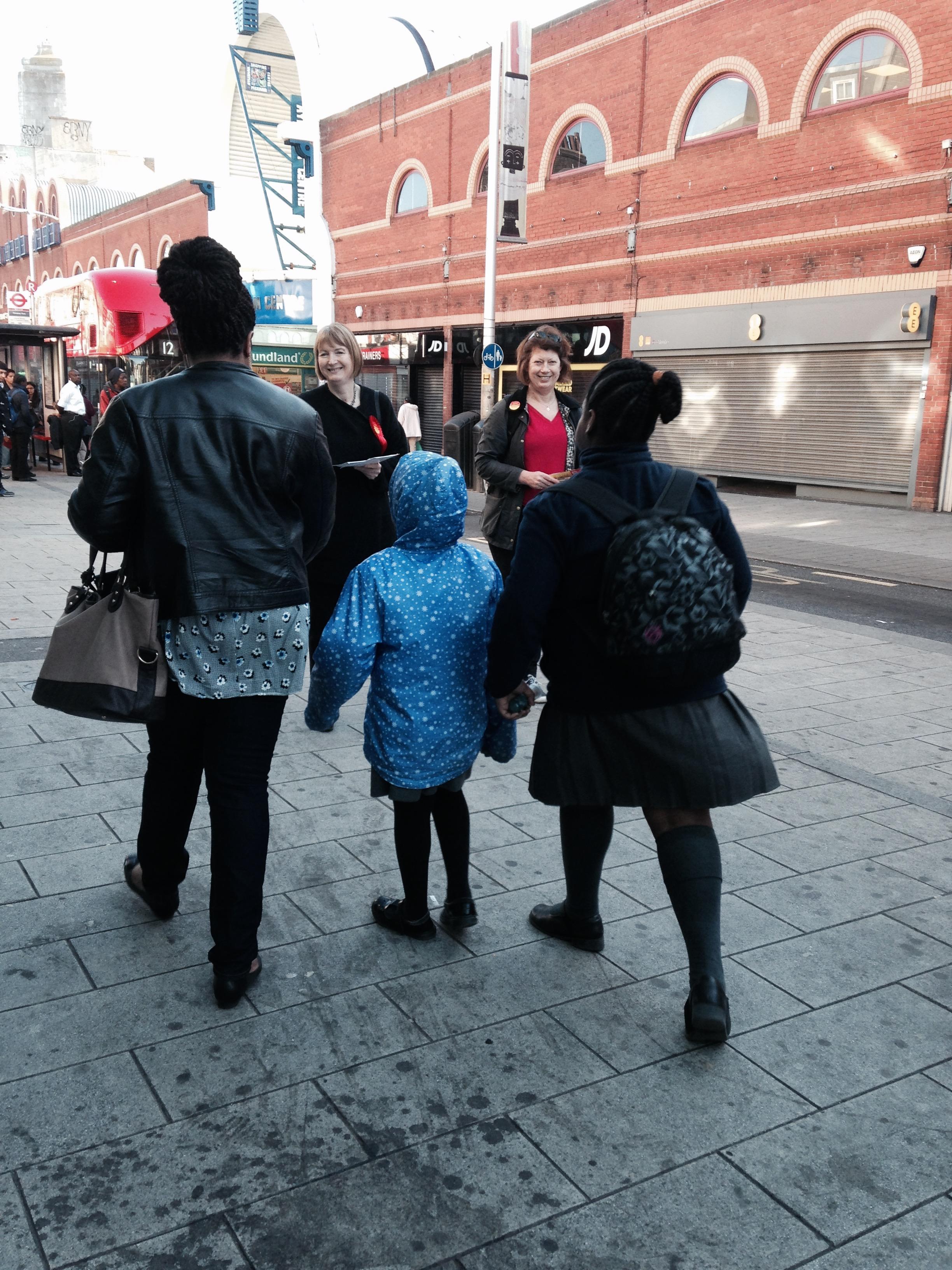 Peckham_bus_stop3_21.4.15.jpg