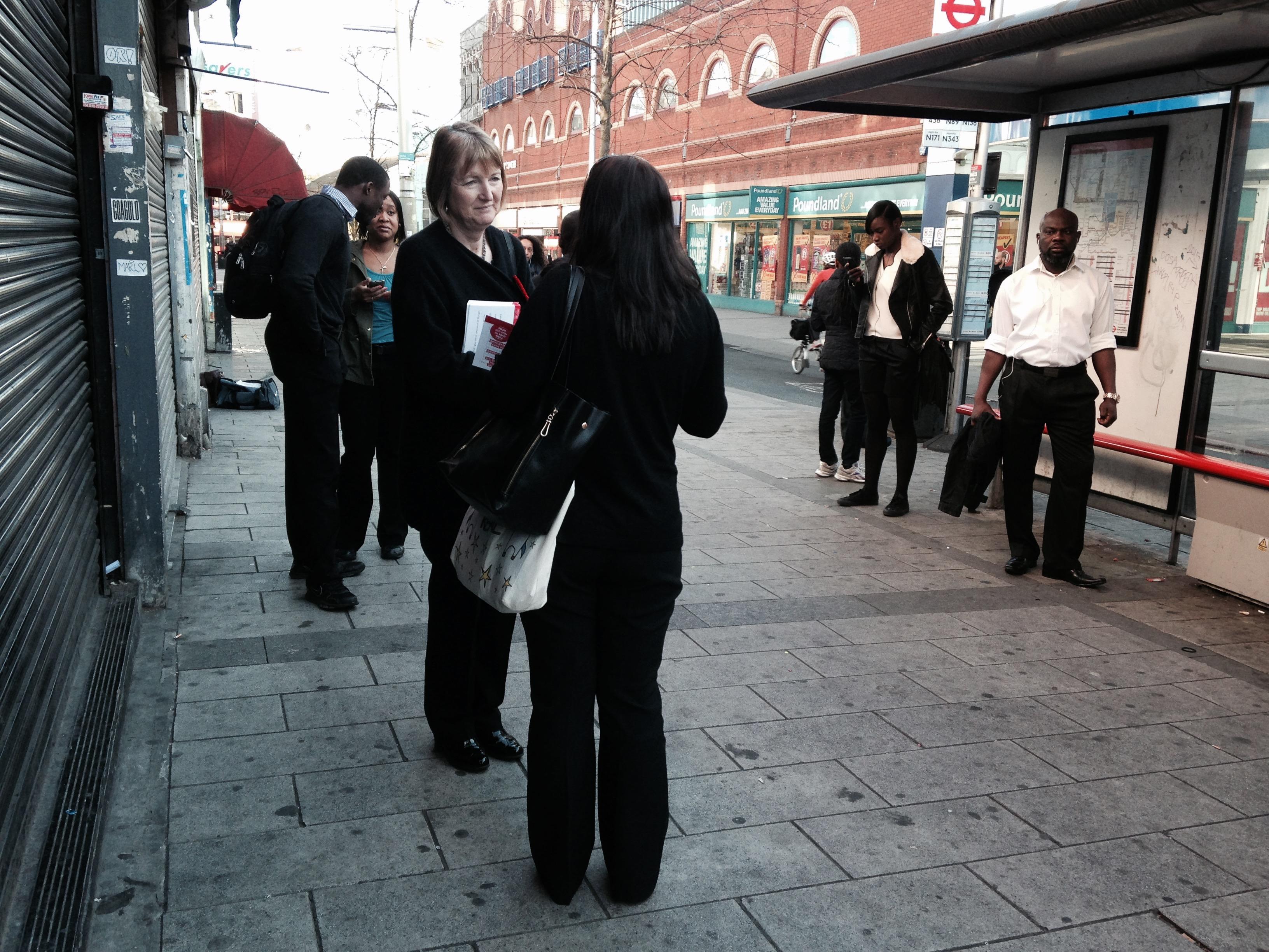 Peckham_bus_stop_21.4.15.jpg