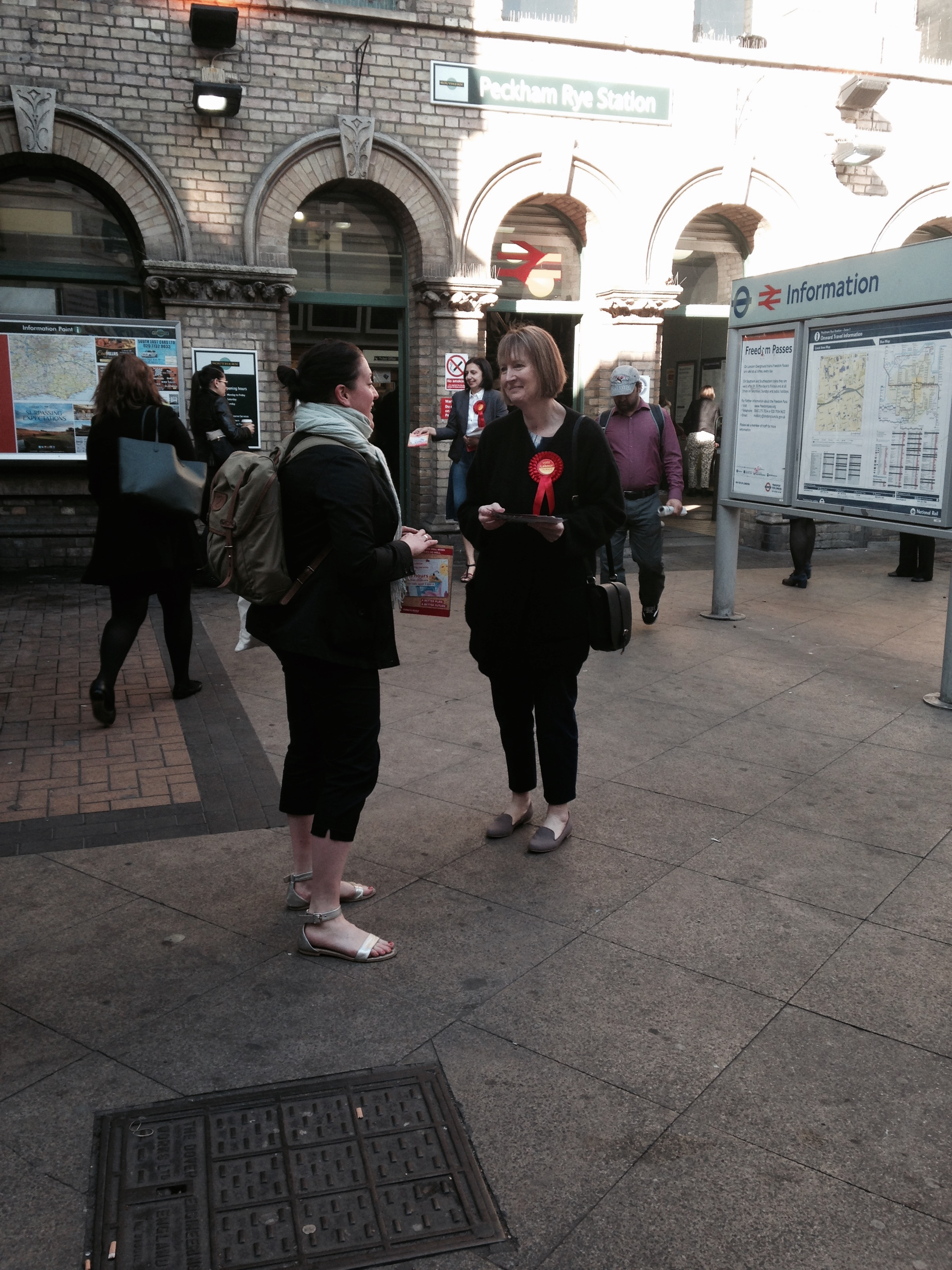 Rye_Lane_station2_22.4.15.jpg