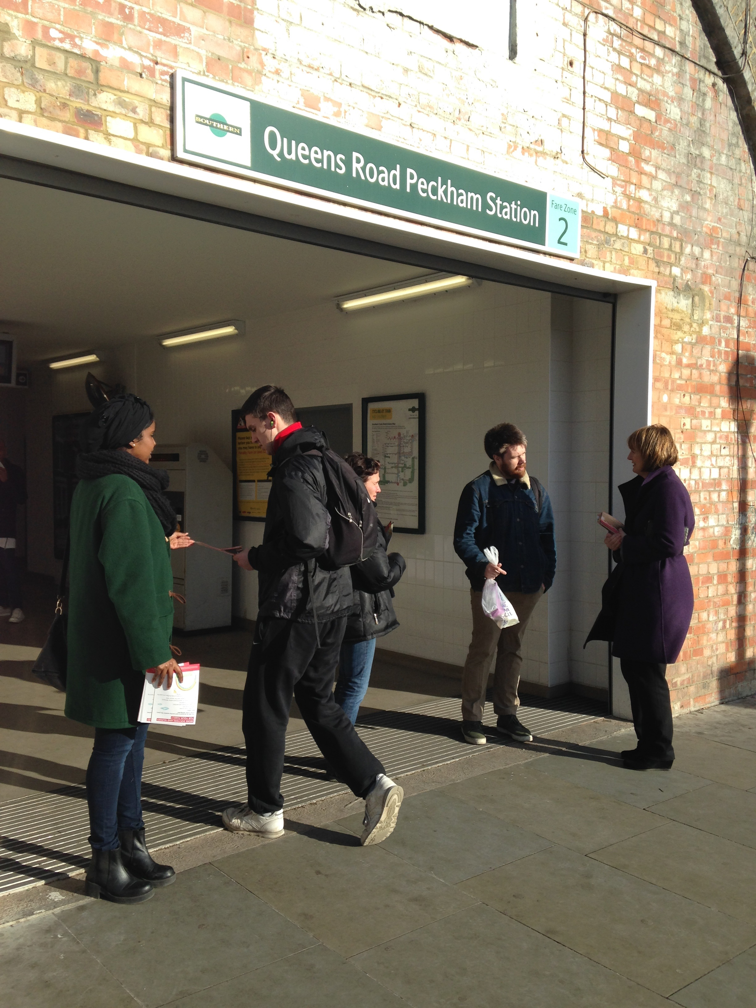 Queens_Road_station4_6.5.15.JPG