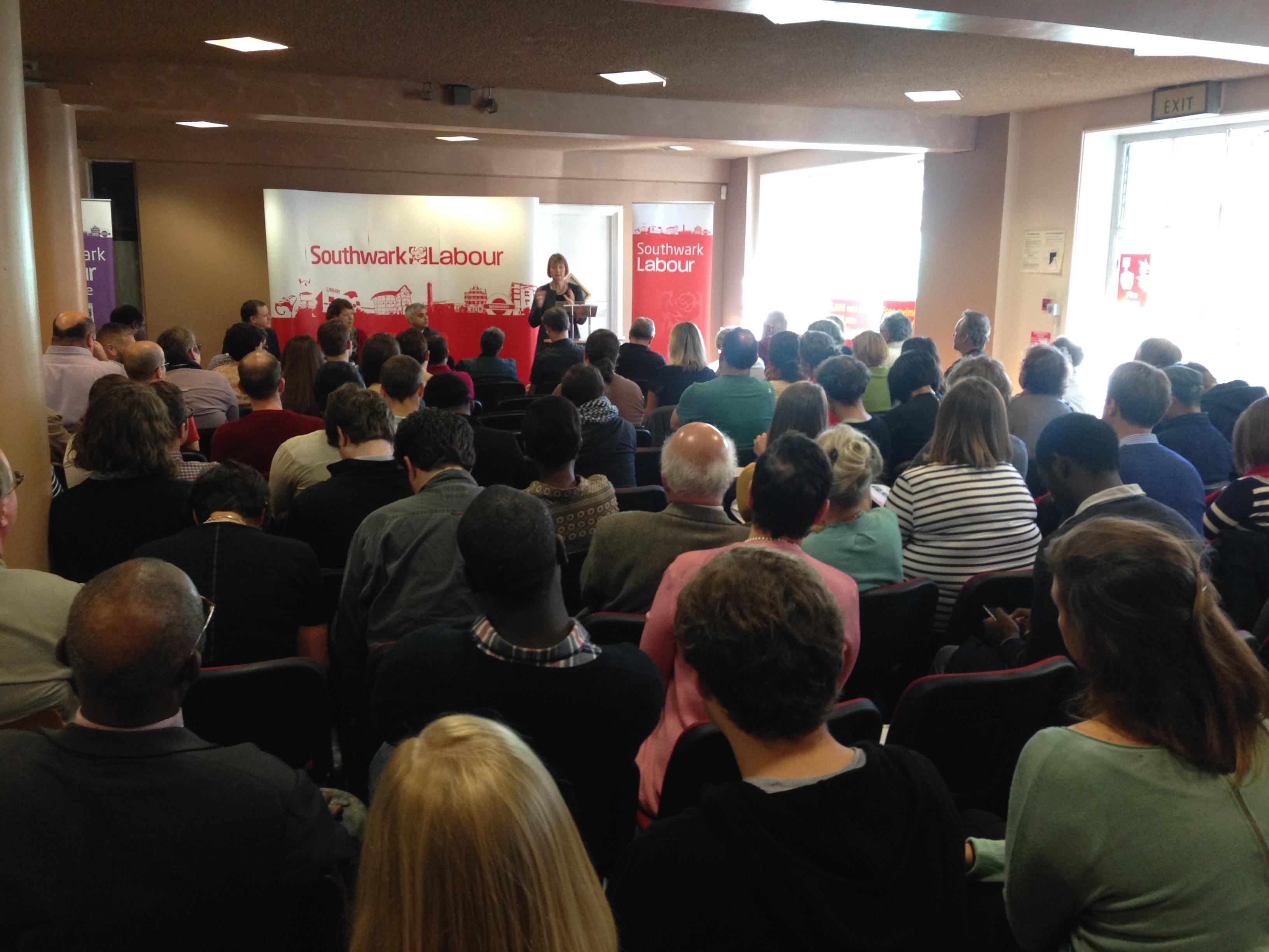 Crowd_Southwark_Conf_2015.jpg