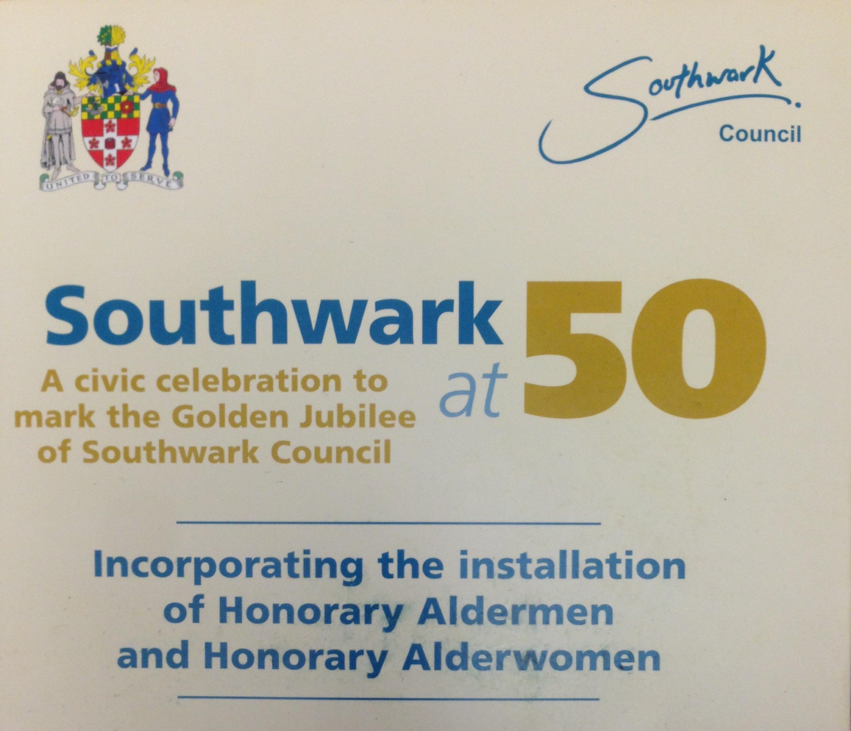 Southwark_at_50.jpg