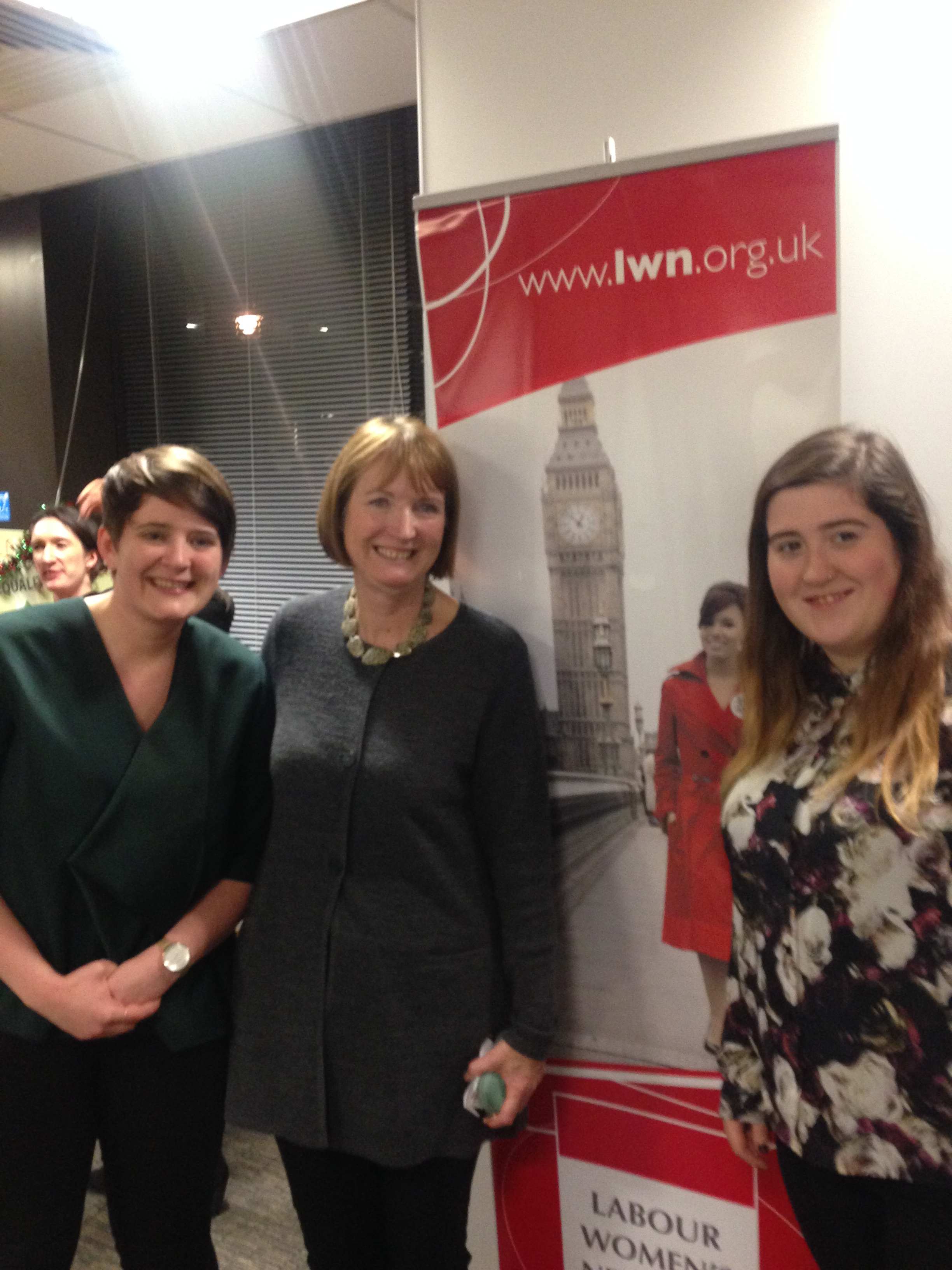 Labour_Womens_Network_Drinks_Dec_15.JPG