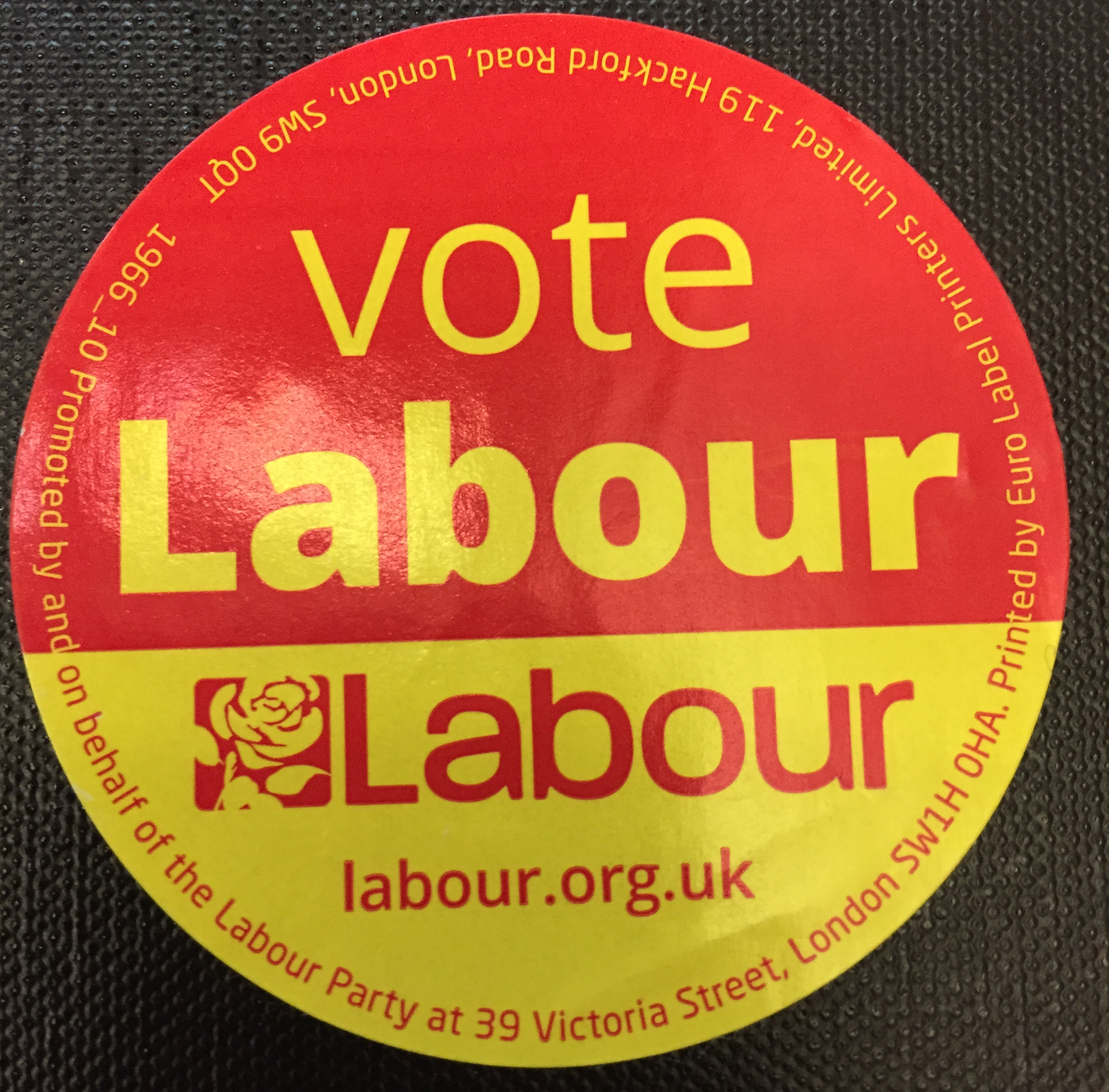 Labour_Badge_Use.png