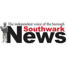 Southwark_News.png