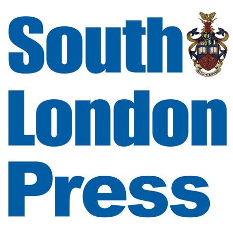 South_London_Press.jpg