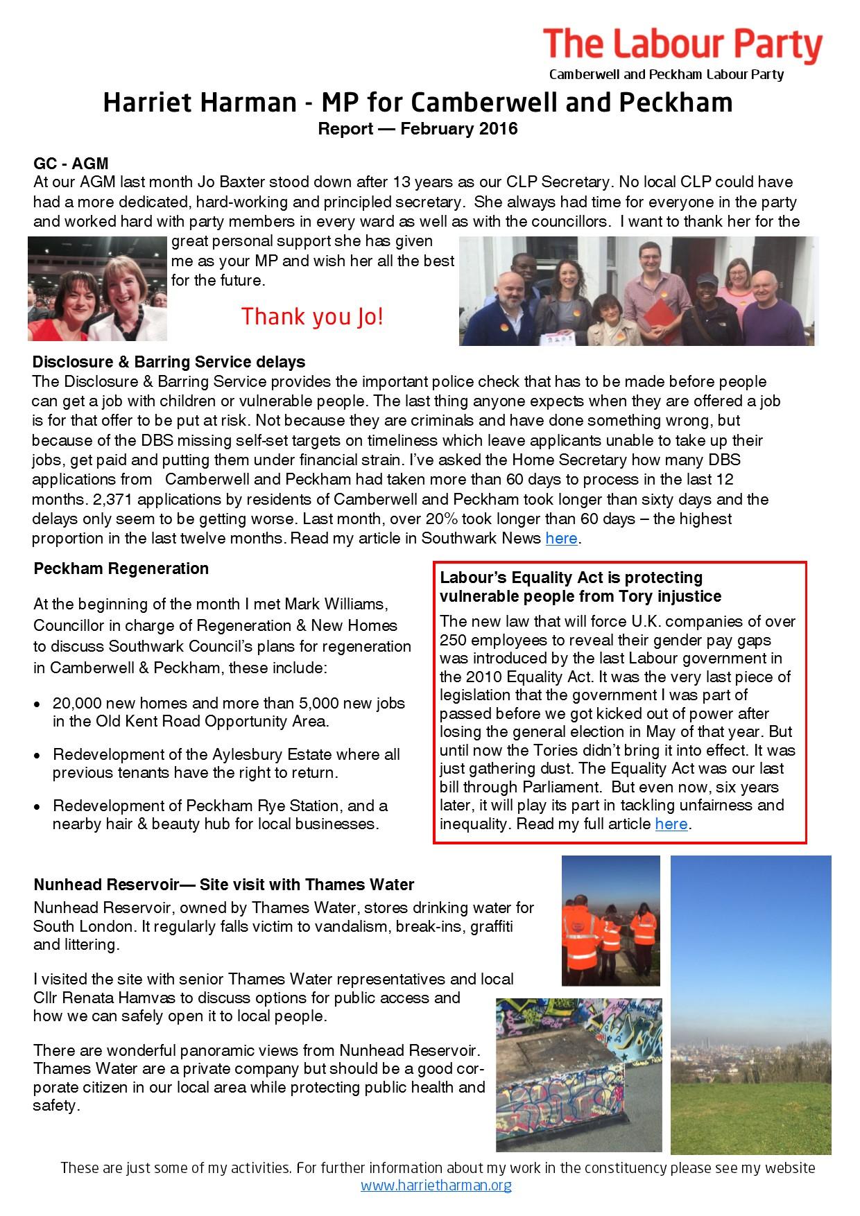NewsletterFebruary_-_RC_V3_FINAL_pg_1.jpg