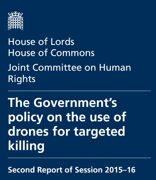 Drones_Report_Front_Page.JPG