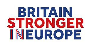 BritainStrongerInEurope.png
