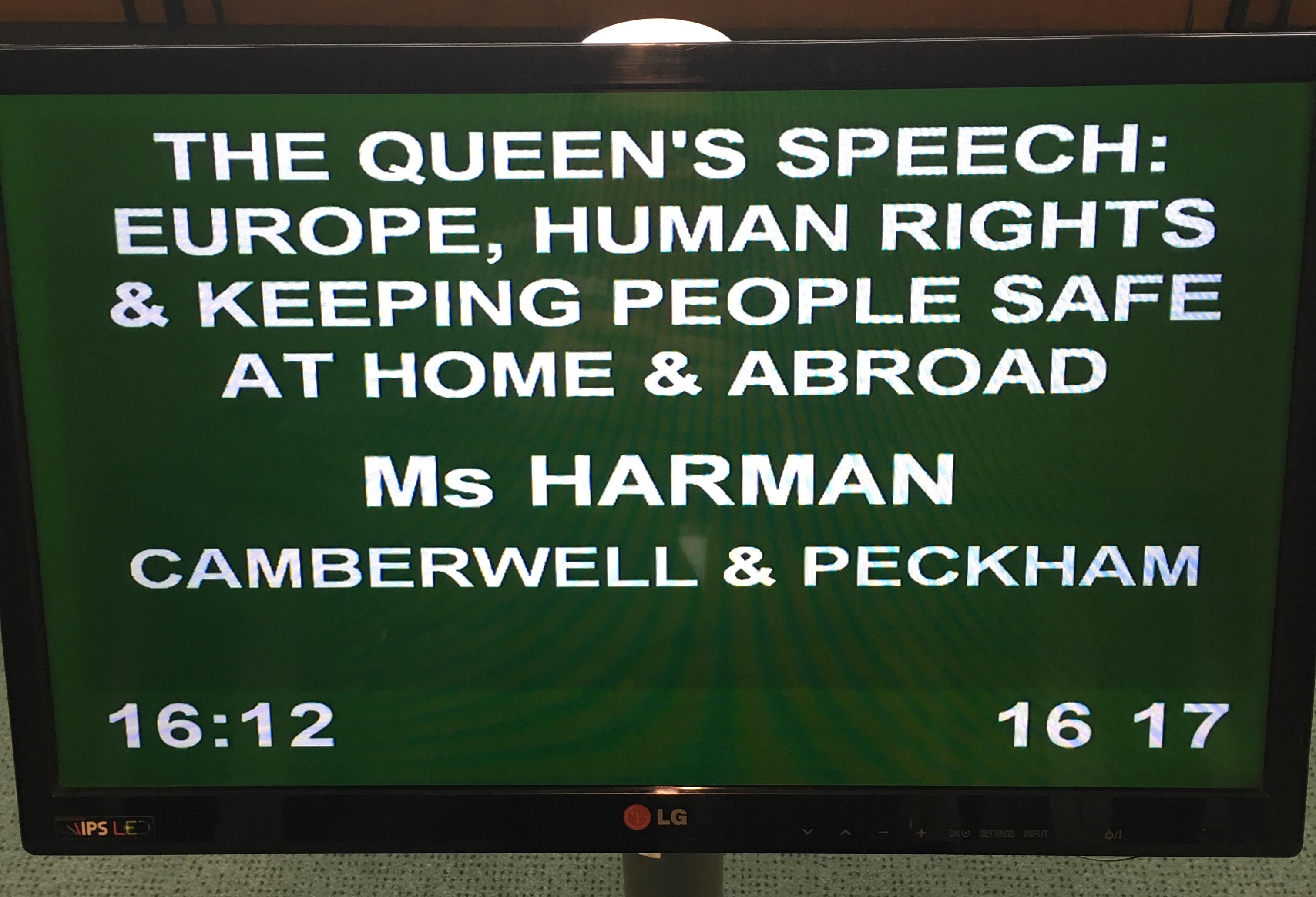 QueensSpeech_HH.jpg