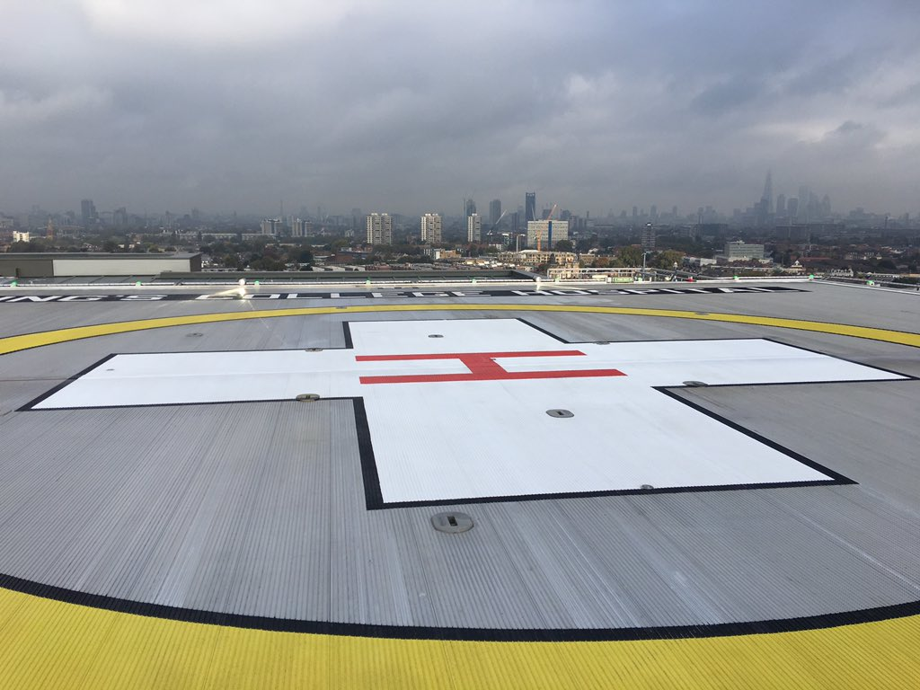 Kings_Helipad1.jpg