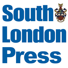 South_London_Press.png