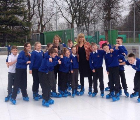 Skating Carlisle_04042014