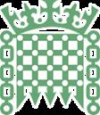 portcullis_logo.png
