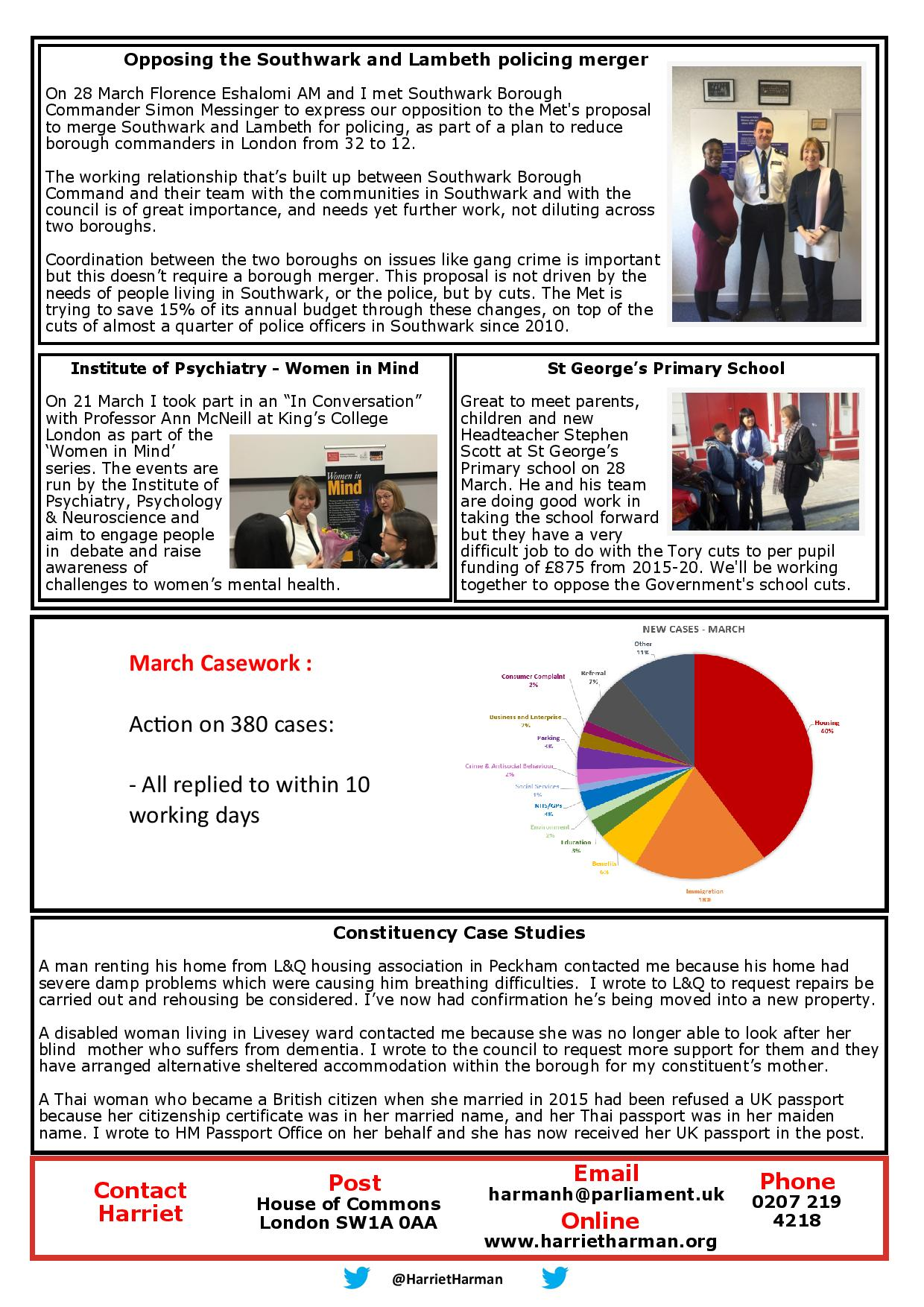 GC_Report_March-April_2017-page-002.jpg
