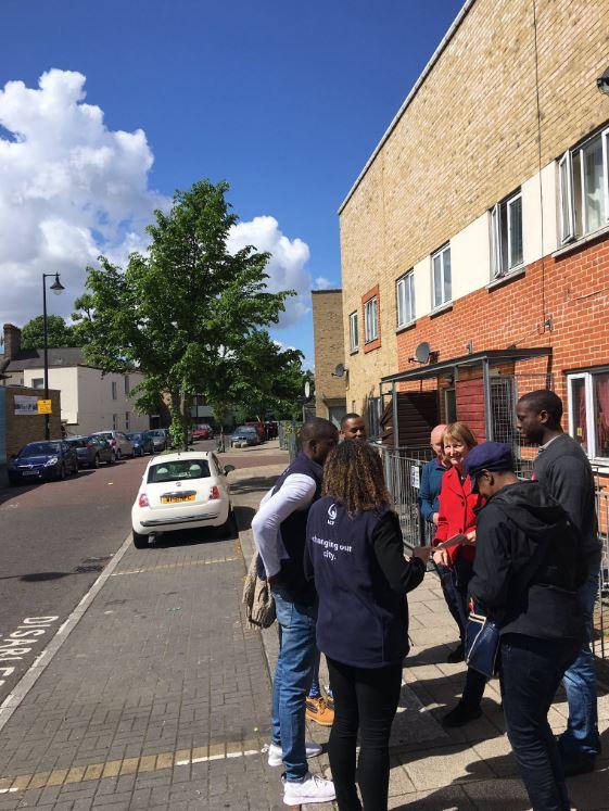 Peckham_campaigning_2.JPG