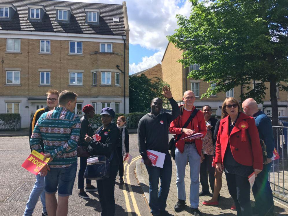 Peckham_campaigning.JPG