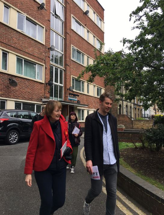 Campaigning_Peckham_Rye.JPG