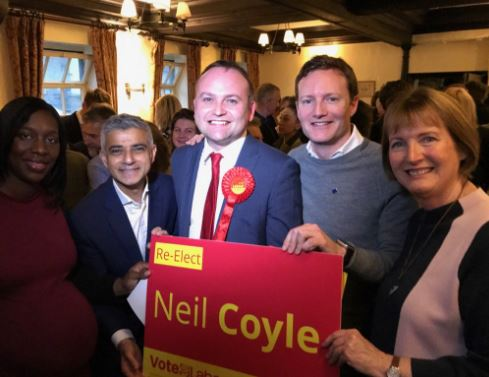 Neil_Coyle_Campaign_Launch.JPG
