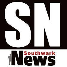 NEW_Southwark_News_-_USE.jpg